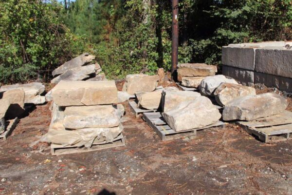 Boulders for sale