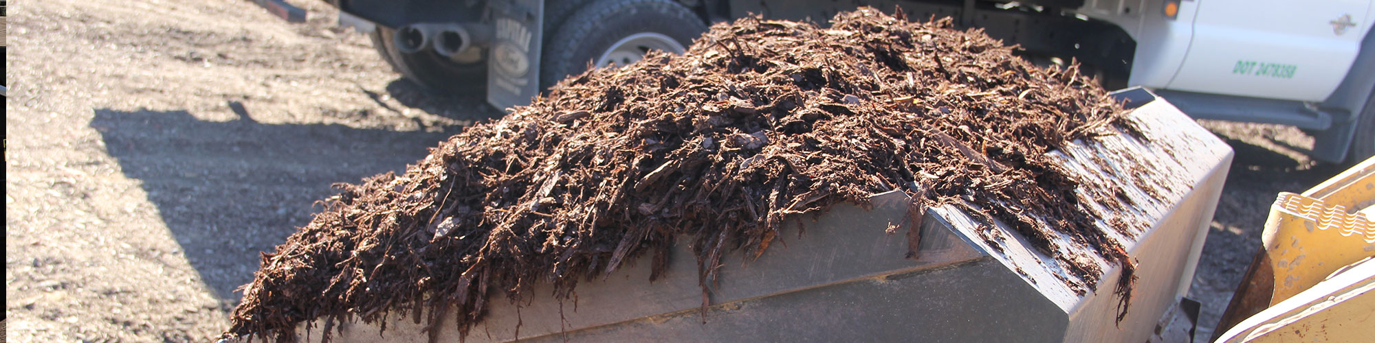 Mulch 4 Sale