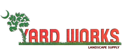 Yard Works Landscape Supply Logo